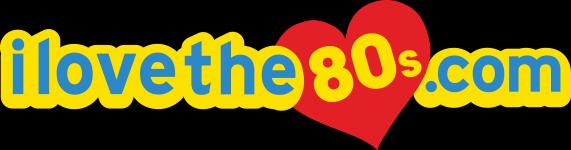 ilovethe80s.com